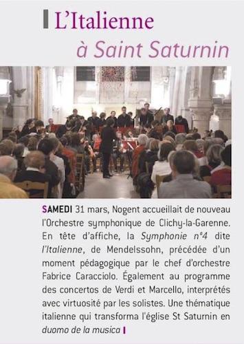 OSC -Article Presse - 2012-07-Nogent Magazine N75