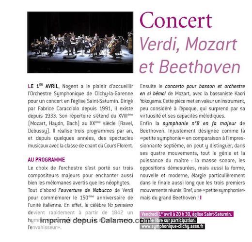 OSC -Article Presse - 2011-04-Nogent Magazine N66