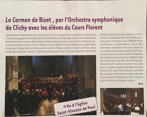 OSC - Presse - 2011-12-ClichyMagazine