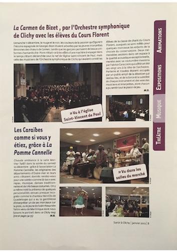 OSC - Presse - 2012-01-SortirAClichy