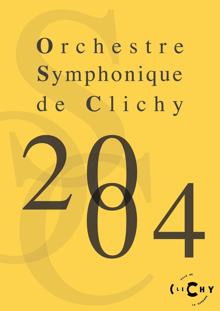 OSC -Concert - 2004