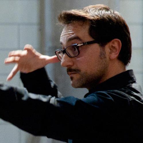 Orchestre Symphonique de Clichy - Fabrice Caracciolo