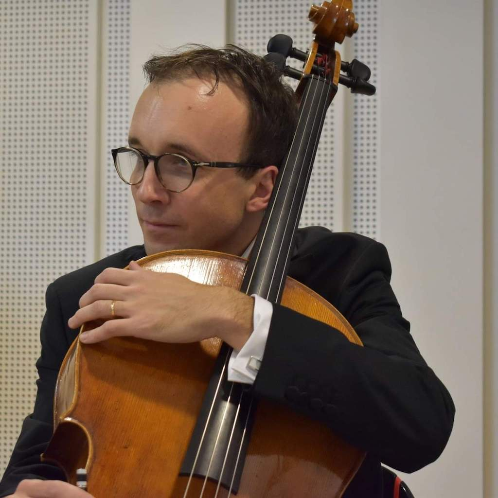 Jacques LOISEAU
