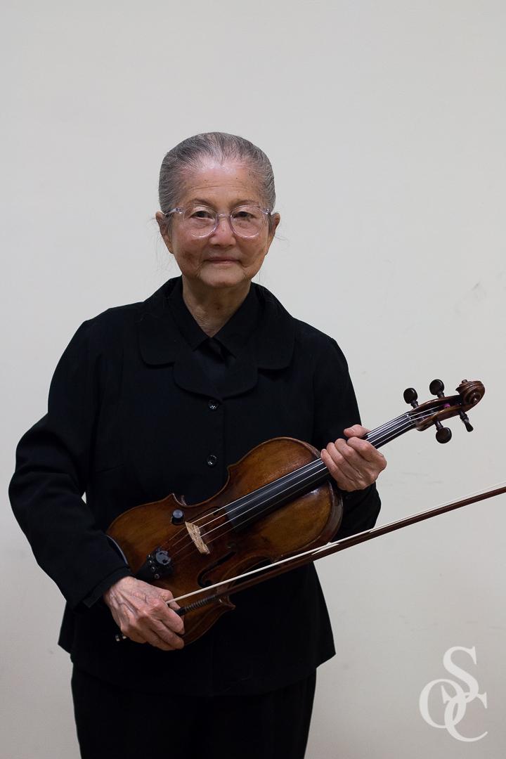 Jacqueline GUILIEN