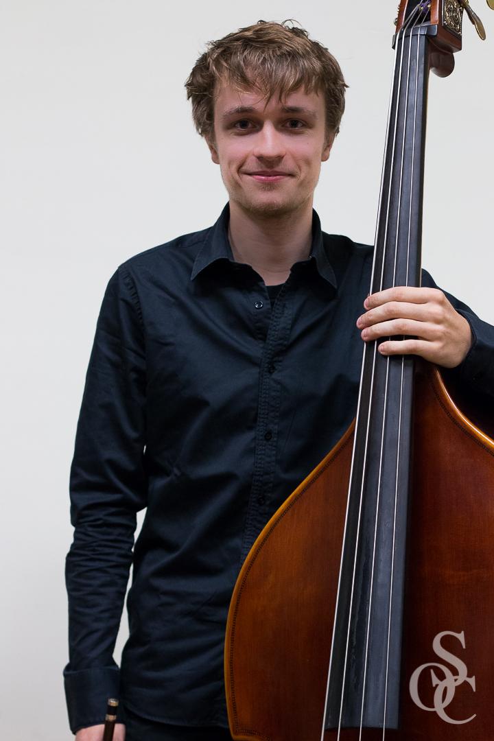 Marin BOMMELAER