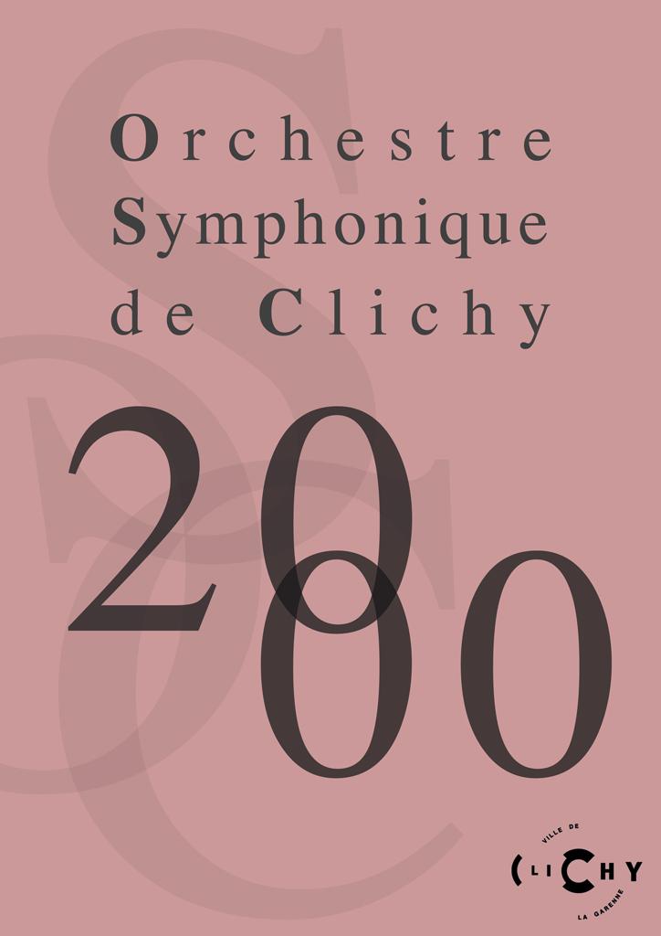 OSC - Concert - 2000
